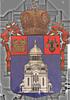 Arhiepiscopia Vadului, Feleacului și Clujului